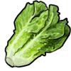 Thumbnail popup lettuce