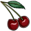 Thumbnail popup cherry copy