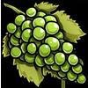 Thumbnail popup grapes copy