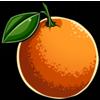 Thumbnail popup orange copy