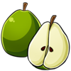 Thumbnail popup pear copy