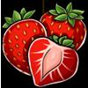 Thumbnail popup strawberry copy