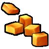 Thumbnail popup caramel