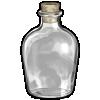 Thumbnail popup bottled fog