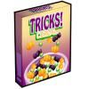 Thumbnail popup tricks  cereal