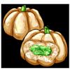 Thumbnail popup pumpkin buns ecto