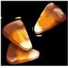 Thumbnail popup candy corn caramel