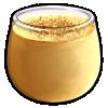 Thumbnail popup pumpkin milk