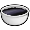 Thumbnail popup ink soup