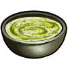 Thumbnail popup swamp soup