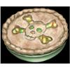 Thumbnail popup poison apple pie
