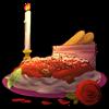 Thumbnail popup candlelitdinner02