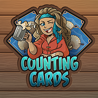 Preview game icon  countingcards