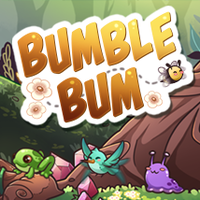 Preview bumble icon