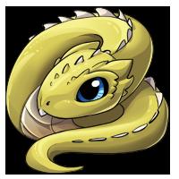 Kith dragon stage 1 03 yellow200
