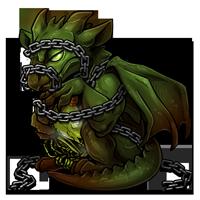 Kith green1