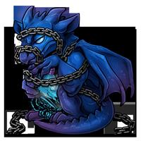 Kith blue1