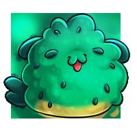 Kith seabun stage1 green 200px