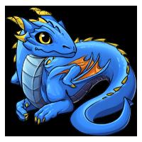 Kith dragon stage 2 05 blue200