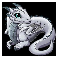 Kith dragon stage 2 09 gray200