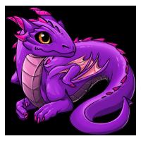 Kith dragon stage 2 06 purple200