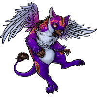 Kith griffon stage2 purple 200px