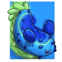 Kith seabun stage2 blue 200px