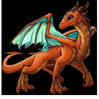 Kith dragon stage 3 02 orange200