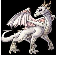 Kith dragon stage 3 08 white200