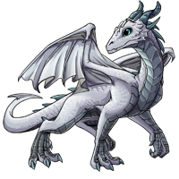 Kith dragon stage 3 09 gray200