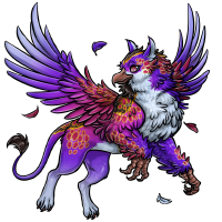 Kith griffon stage3 purple 200px