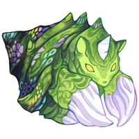 Kith 3green