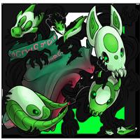 Kith green3