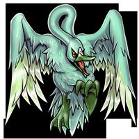Kith uglyswan kith green3