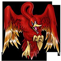 Kith uglyswan kith red3