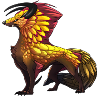 Kith wolf yellow4 200