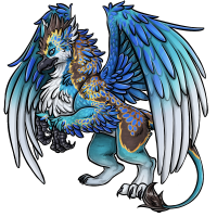 Kith griffon stage4 blue 200px.png