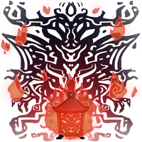 Kith lantern black 4