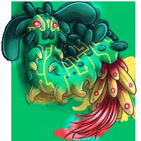 Kith seabun stage4 green 200px