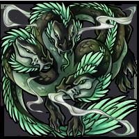 Kith green4