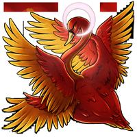 Kith uglyswan kith red4