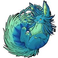 Kith blue