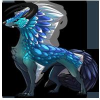 Kith wolf blue4 200