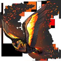 Kith premium phowl