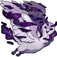 Kith phowl200