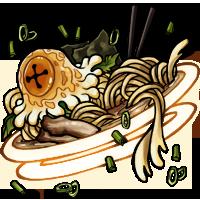 Kith kith ramen angelly final