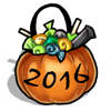Halloweenpail yearly 2016
