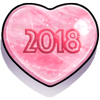Palentines 2018 selection