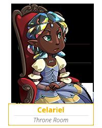 Celariel forum