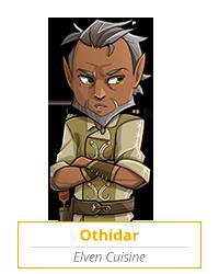 Othidar forum